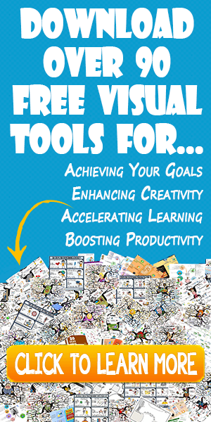 Access 90 Free Visual Tools and Resources